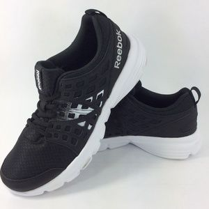 Reebok Women's Speed Rise Running Sneaker